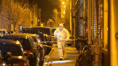 Drie arrestaties in onderzoek naar aanslagen met granaten in Antwerpen in maart