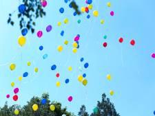 GroenLinks weigert ballon te verbannen uit Zwolle, is dat vreemd?