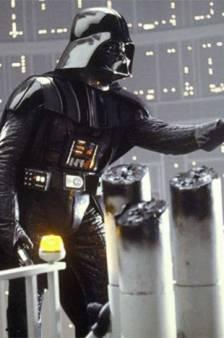 4 mei was het Star Wars Day: hoeveel weet jij van de filmreeks?