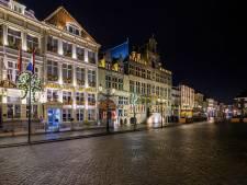 West-Brabantse burgemeesters scharen zich achter avondklok: 'Ingrijpend, maar noodzakelijk'