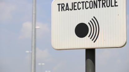 Lievegem krijgt eerste trajectcontrole op N9: 2,3 kilometer tussen Beke en Bredestraat