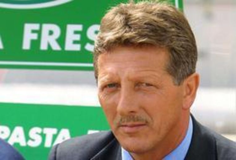Afbeeldingsresultaat voor Lazio Giuseppe Materazzi