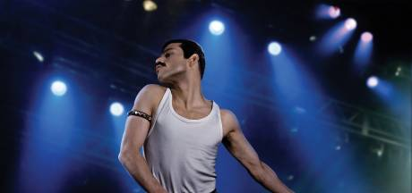 Film Bohemian Rhapsody: leve Freddie Mercury de koningin