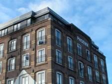 'Crisis op de woningmarkt houdt nog anderhalf jaar aan'