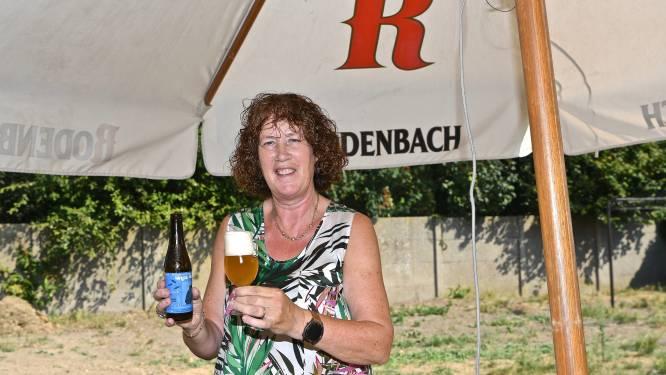 """Waar drinkt biersommelier Belinda Eelbode straks eerste biertje? """"Samen met dochter naar vier topadresjes"""""""