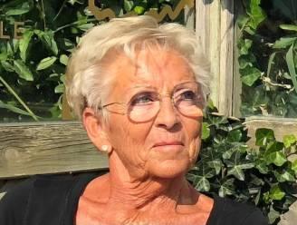 Moeder van schepen Tom Dedecker en schoonzus van burgemeester Jean-Marie Dedecker overleden