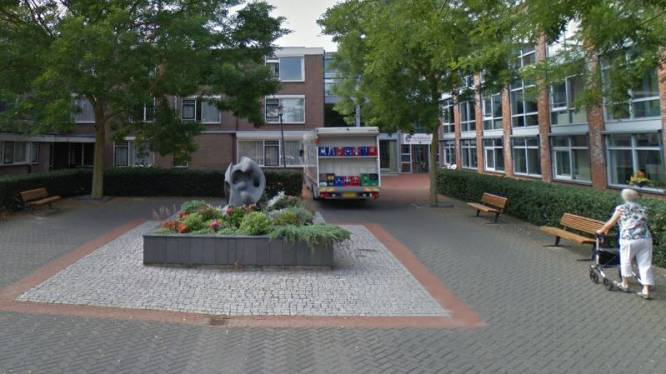 Negen bewoners in verpleeghuis Reeuwijk besmet met corona