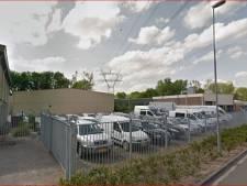Nieuw Aldi-bouwplan Hattem 'alleen maar bedoeld als vertraging'