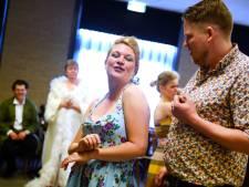 De Kappen opent nieuwe seizoen Haaksbergen met muziekspektakel