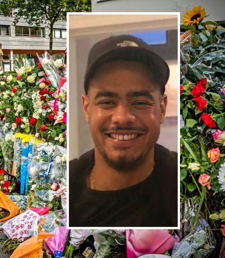 Wie stak Daniël (27) midden op straat dood? Ook justitie weet het nog niet zeker