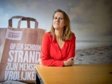 De aanpak van zwerfafval is mislukt, tientallen miljoenen helpen niet om Nederland schoner te maken