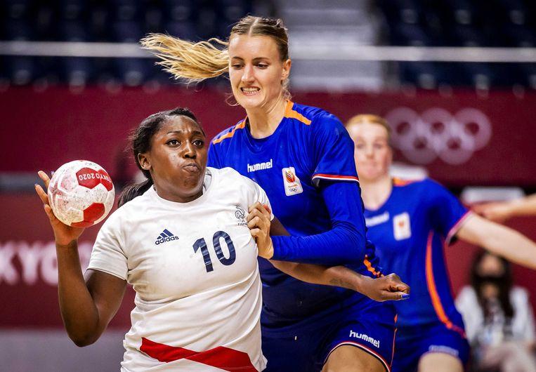 Live   Nederland handhaaft zich in top 10 medailleklassement