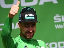 Sagan tekent bij nieuwe ploeg en neemt halve inboedel mee
