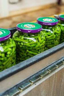HAK wil meer groenten verkopen in Duitsland en neemt distributiebedrijf Foodeko over