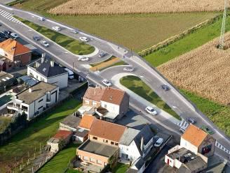 Grote wegenwerken op Brakelsesteenweg starten pas in september