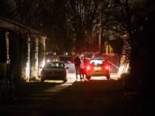 Nuenen wil drugsloods een jaar sluiten