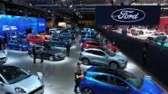Autosalon gaat elektrisch: dit zijn de opvallendste modellen