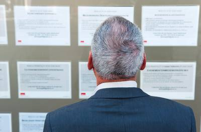 voor-het-eerst-in-55-jaar-meer-werklozen