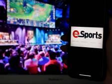 NOC*NSF ondersteunt oprichting brancheorganisatie voor esports in Nederland