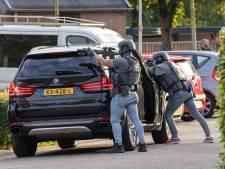 Omwonenden schietpartij Huissen krijgen bezoek van burgemeester: 'Dit is een afschuwelijke gebeurtenis'