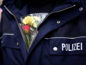 Politie Keulen identificeert 73 verdachten, overwegend asielzoekers of illegalen