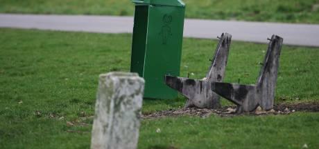 Neder-Betuwe: bijna 26.000 schade in openbare ruimte
