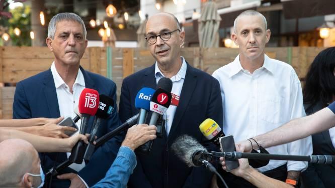 La justice israélienne ordonne le retour en Italie d'Eitan, seul survivant de l'accident de téléphérique