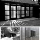12. Schapenschuur - Hummelo | Architectuur Prijs Achterhoek 2019