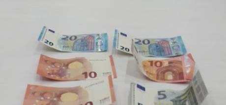 Alleen minima Wageningen krijgen toch 75 euro terug