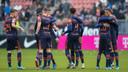 RKC won met 0-1 bij Utrecht.