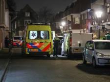 Verdachten schietpartij Boomgaardstraat Schiedam blijven achter slot en grendel