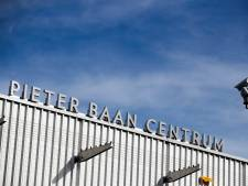 Levenslang gestrafte moordenaar Loi Wah C. wil gratie, maar eerst observatie in het Pieter Baan Centrum