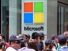 'Elk bedrijf dat Microsoft-services gebruikt loopt gevaar door gat in beveiliging'