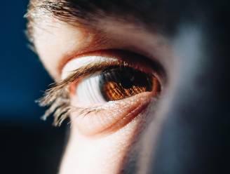 Kijk eens in mijn ogen ... wetenschappers ontdekken waarom oogcontact belangrijk is voor een goed gesprek