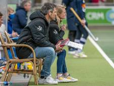 Kampong niet in paniek na nederlaag tegen hekkensluiter Laren: 'Staat nog een strijdbare ploeg'