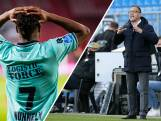 Kan Willem II historische stunt tegen PSV herhalen en de rug van Petrovic: 'Zelfs morfine helpt niet'