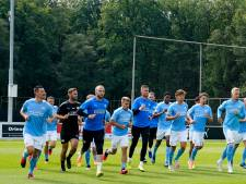PSV en TOTO sluiten mega-deal die de voetbalclub miljoenen oplevert