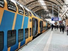 Stedentrip met de trein? Vanuit Zwolle ben je razendsnel in deze 6 internationale steden