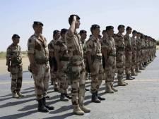 Plus de dix mille Casques bleus pour stabiliser le nord du Mali