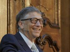 Medicijnen van Bill Gates redden 6 miljoen levens