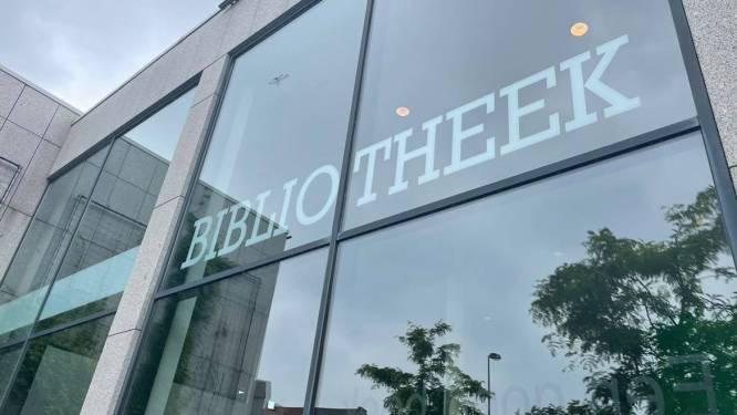 Van vertellingen in openlucht tot een zoektocht: bibliotheek pakt uit met zomeraanbod