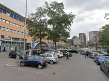 Lokale politiek, statenfracties en belangenorganisaties willen servicebalies op station Hilversum behouden