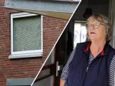 Lichaam gevonden in Apeldoorn: 'Heel veel vliegen'