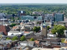 Meer kans voor starters en huurders: raad Enschede wil beleggers weren uit centrumwoningen