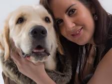 Eis: 12 jaar voor doodslag op Ribanna (29) uit Almelo