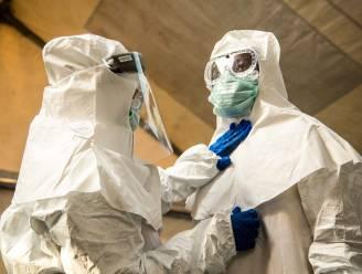 """Arts in Congo besmet met ebolavirus: """"Het angstwekkende probleem waarvoor wij vreesden"""""""