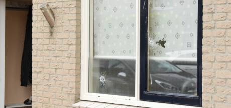 Buurt geschrokken van schietincident IJsselstein: 'Schieten is schieten, dat wil je niet in je wijk'