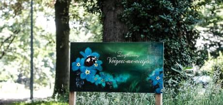 Eigenaresse zorgboerderij Wichmond schuldig aan ontucht met cliënten: taakstraf van 240 uur