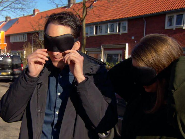 Nieuwe aflevering Kopen Zonder Kijken: 'Waar zijn we?'