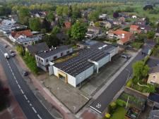 Geen woningen, maar supermarkt met parkeergarage op Welkoop-locatie in Wezep: buurt stomverbaasd en verrast